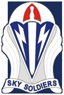 sky-solder-logo