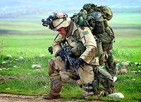 soldier_afg200