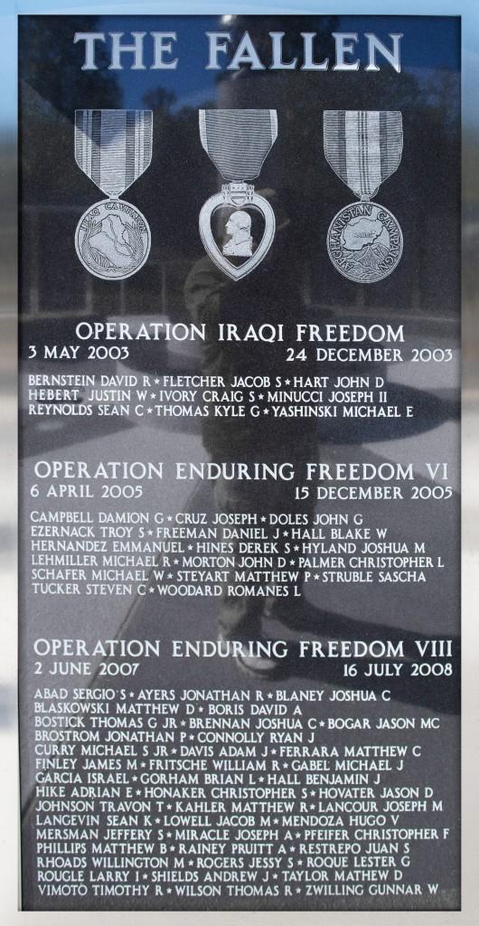 the-fallen-iraq