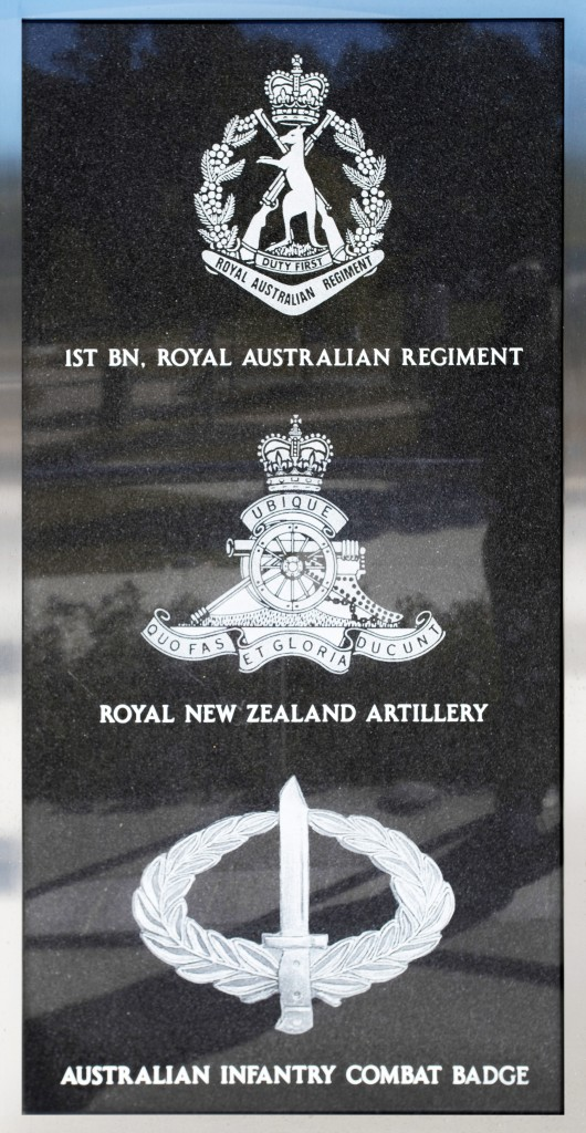 1st-australian