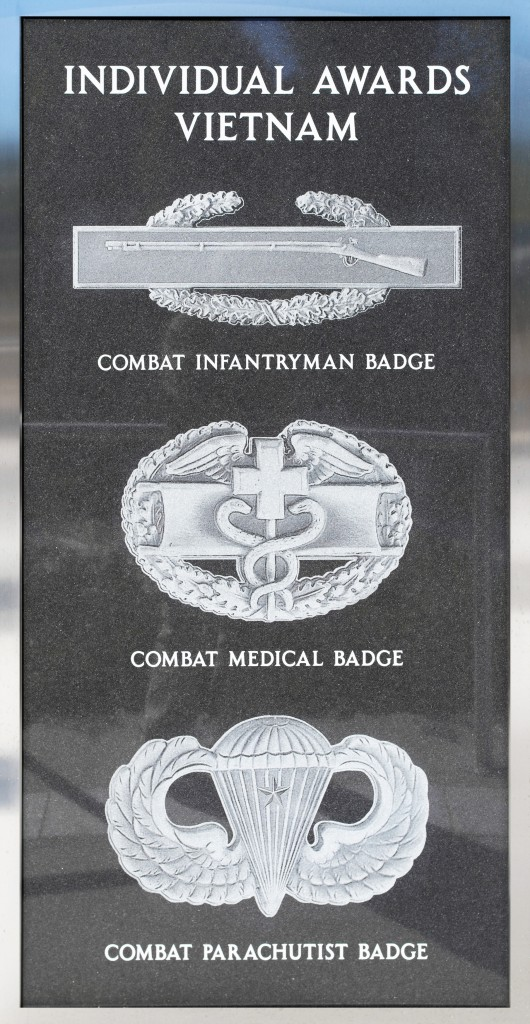 individual-award-veitnam