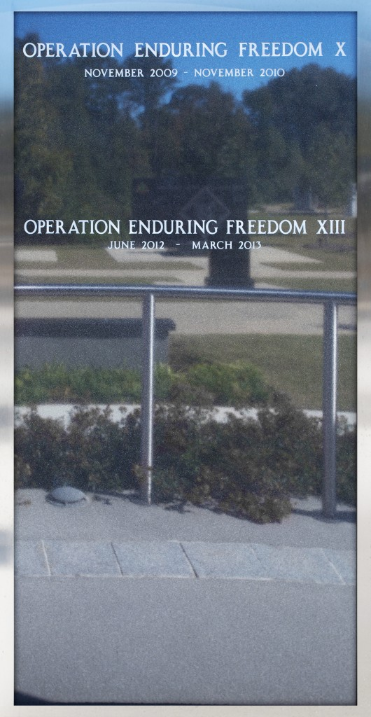 operation-induring-freedom