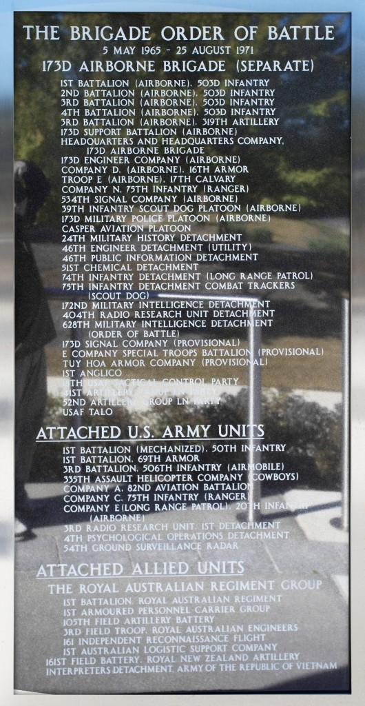 the-brigade-order